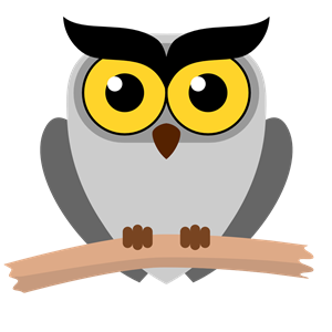 Owl clipart, cliparts of Owl free download (wmf, eps, emf.
