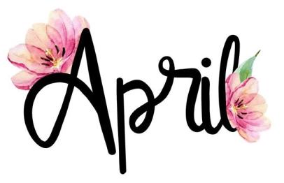 April.png #51091.
