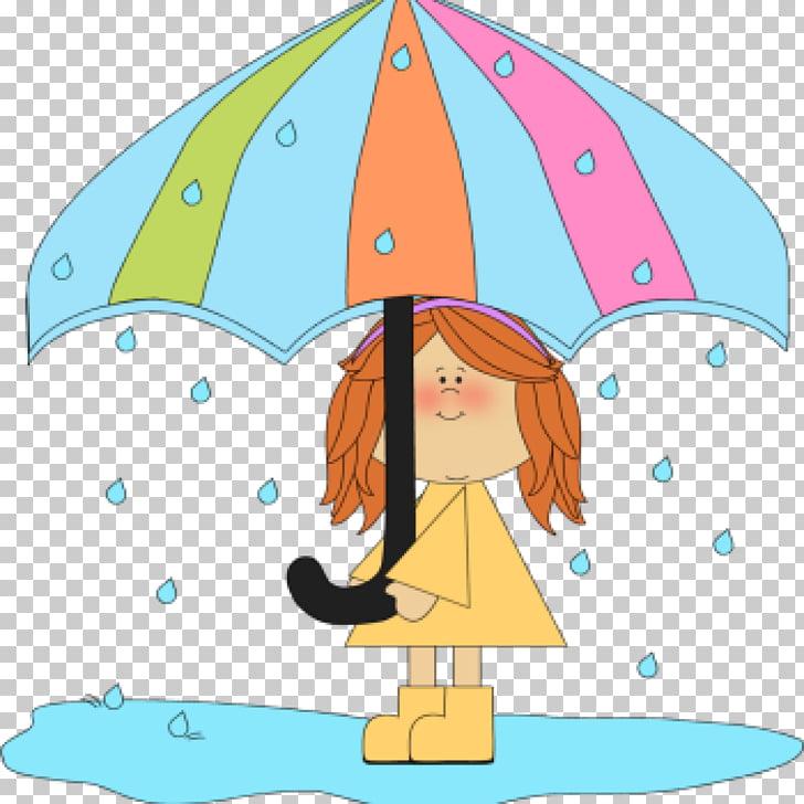Rain Open April shower Wet season, rain PNG clipart.