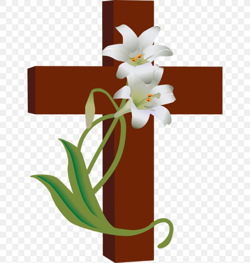 Bible Easter Religion Christianity Clip Art, PNG, 640x863px.