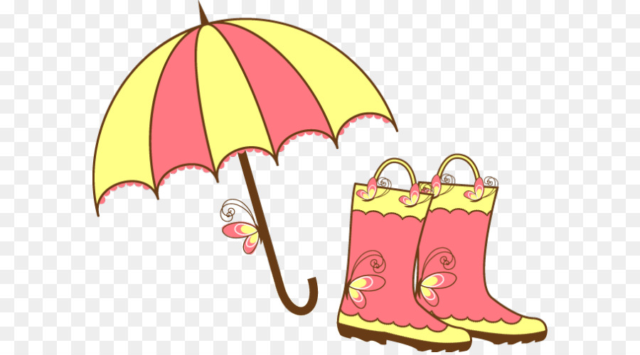 Clipart for april showers 5 » Clipart Station.