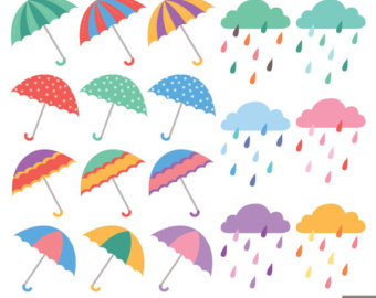Free Spring Showers Cliparts, Download Free Clip Art, Free.