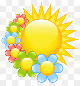 April Shower PNG and April Shower Transparent Clipart Free.