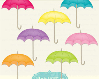 Free Cliparts Rain Showers, Download Free Clip Art, Free.