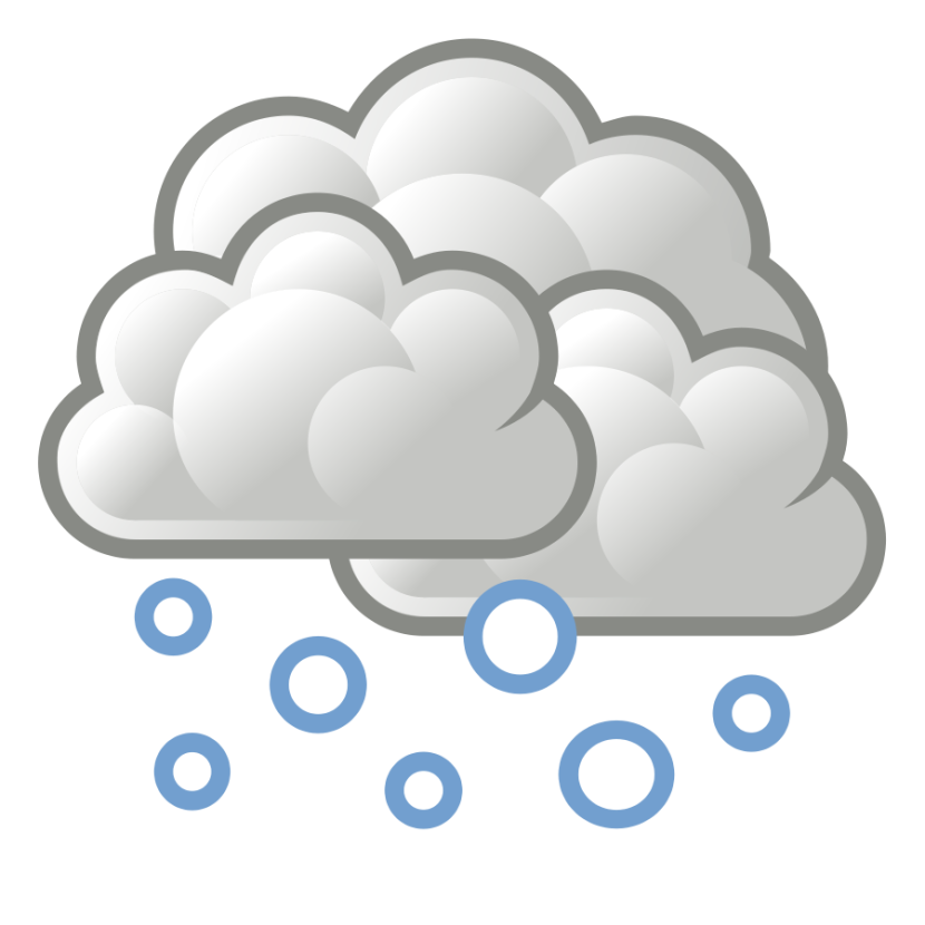 Free Snow Shower Cliparts, Download Free Clip Art, Free Clip.