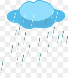April Shower PNG and April Shower Transparent Clipart Free.
