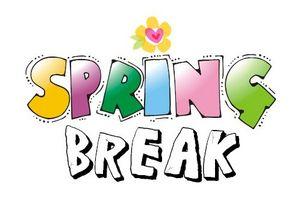 Free Cliparts School Break, Download Free Clip Art, Free.
