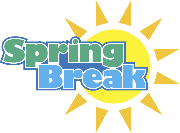Library of school break png png files ▻▻▻ Clipart Art 2019.