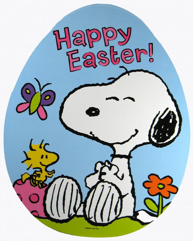 Free Easter Sunday Pictures, Download Free Clip Art, Free.