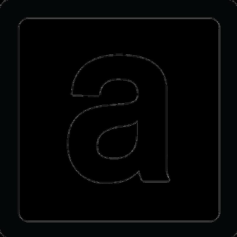 Aprilia Logo \