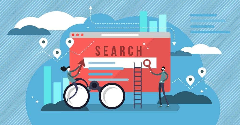SEO & Website Design : A Guide for beginners.