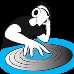 Disk Jokey, DJ Company, DJ Floor, Event DJ, Marriage DJ.