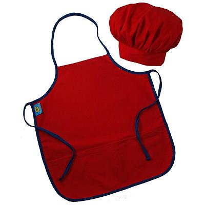 Free Red Apron Cliparts, Download Free Clip Art, Free Clip.