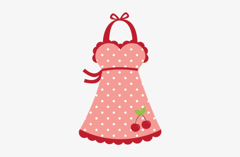 Cute Clipart Kitchen Apron Kitchen Stickers, Food Clipart,.