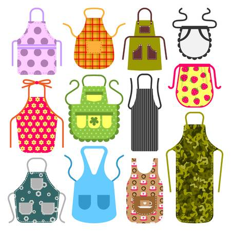 20,690 Apron Stock Illustrations, Cliparts And Royalty Free Apron.