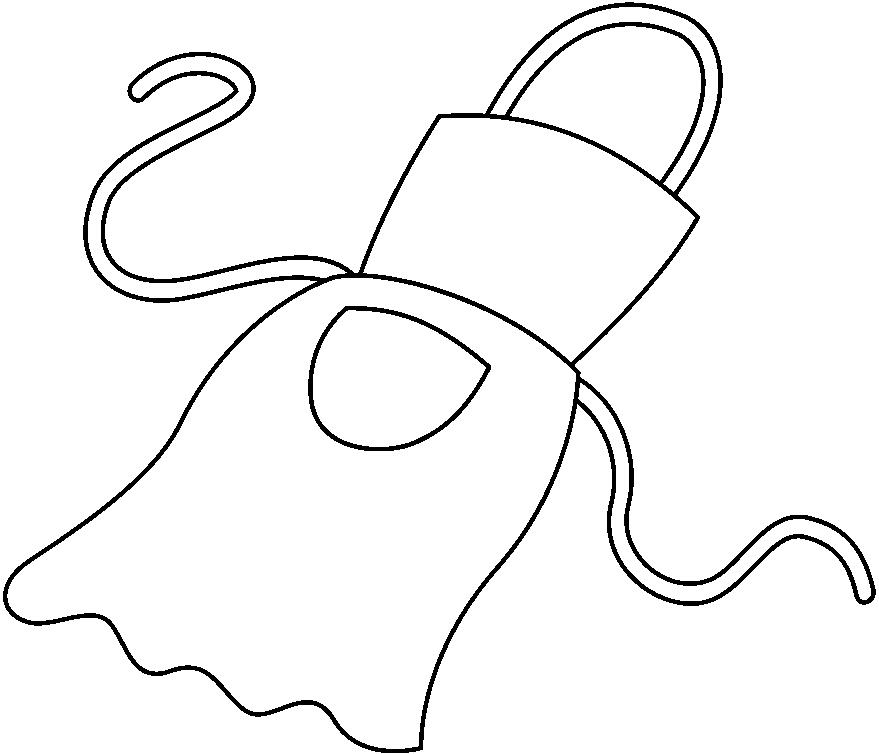 Free Apron Cliparts, Download Free Clip Art, Free Clip Art.
