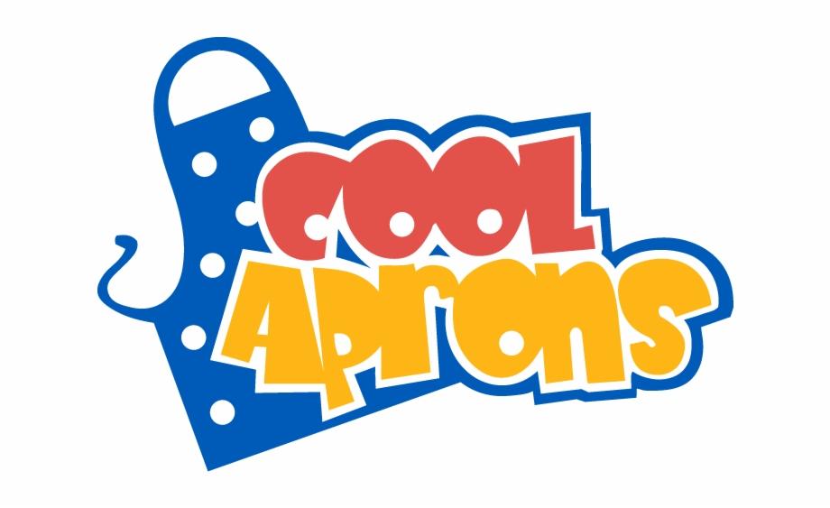 Apron Designs Png Download Aprons Logo.