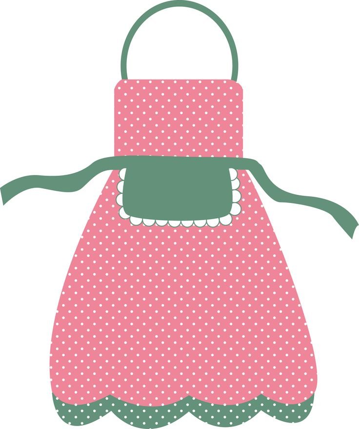 Free Apron Clipart Png, Download Free Clip Art, Free Clip.