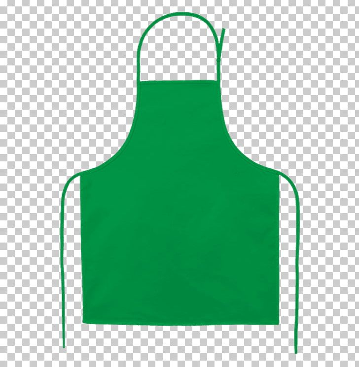 Apron PNG, Clipart, Apron Free PNG Download.