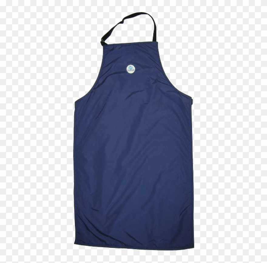 Png Science Apron Clipart (#3041825).