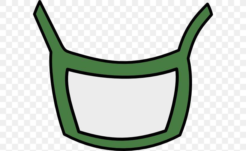 Apron Chef Free Content Clip Art, PNG, 600x504px, Apron.