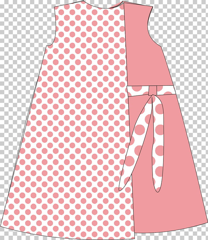 Hoodie Clothing Apron Skirt Pants, kebaya PNG clipart.