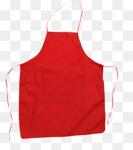 Apron Png, Vectors, PSD, And Clipart For #271522.