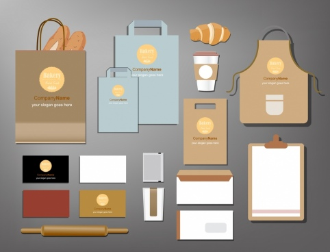 Apron free vector download (29 Free vector) for commercial.