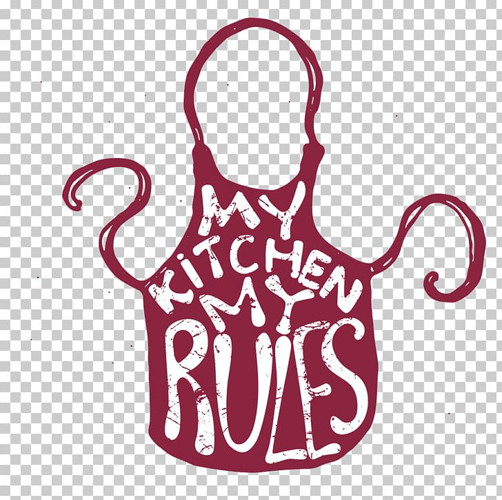 Apron Kitchen Drawing PNG, Clipart, Apron, Brand, Chef, Clip Art.