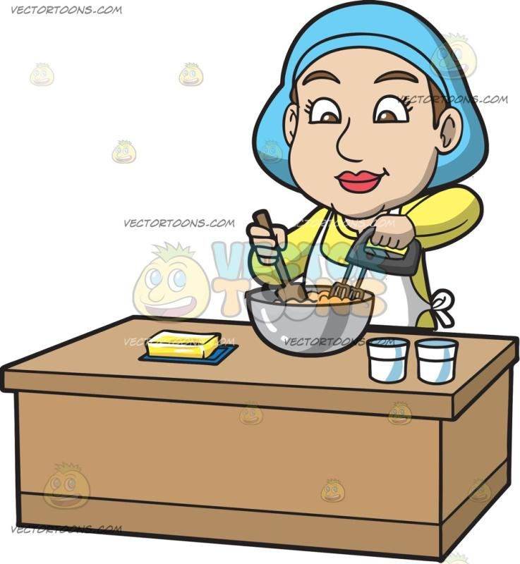 Pin on Clipart of Women.