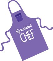 Search Results for apron clipart.