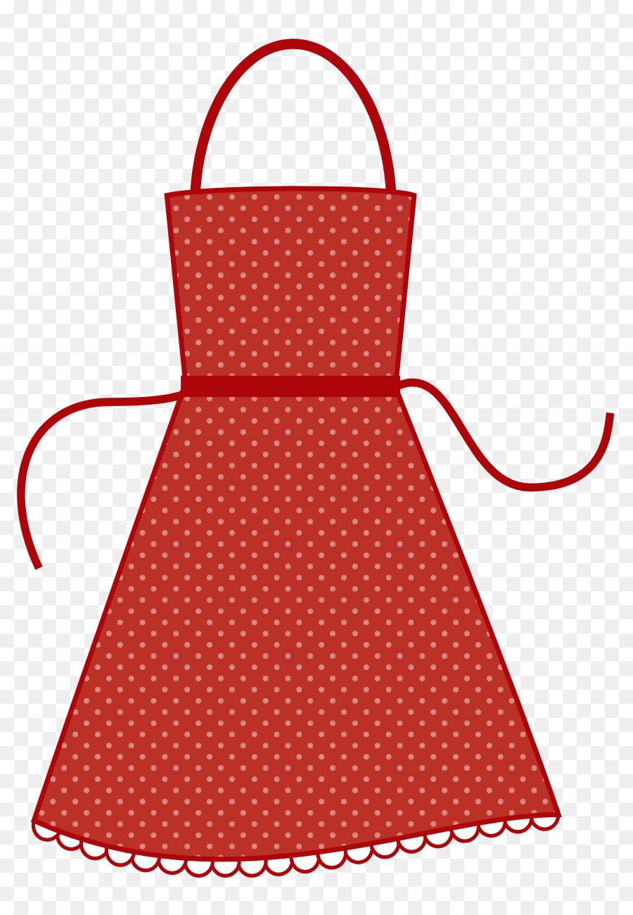 Download apron png clipart Clip art.