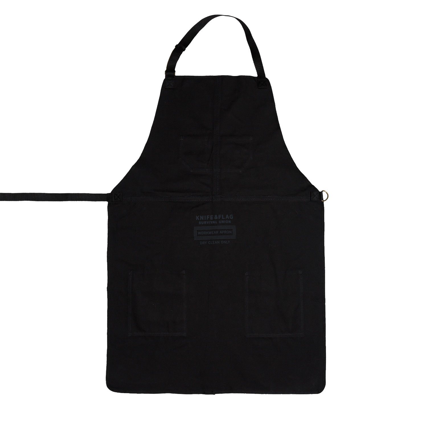 Apron PNG clothing images free download.