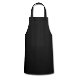 Black,Apron,Bag,Handbag #4470007.