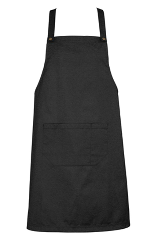Apron PNG Image Background.