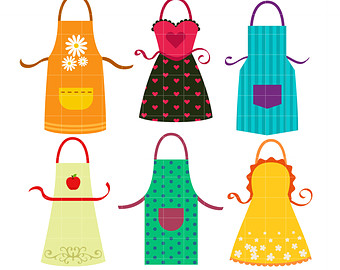 Free Apron Cliparts, Download Free Clip Art, Free Clip Art on.