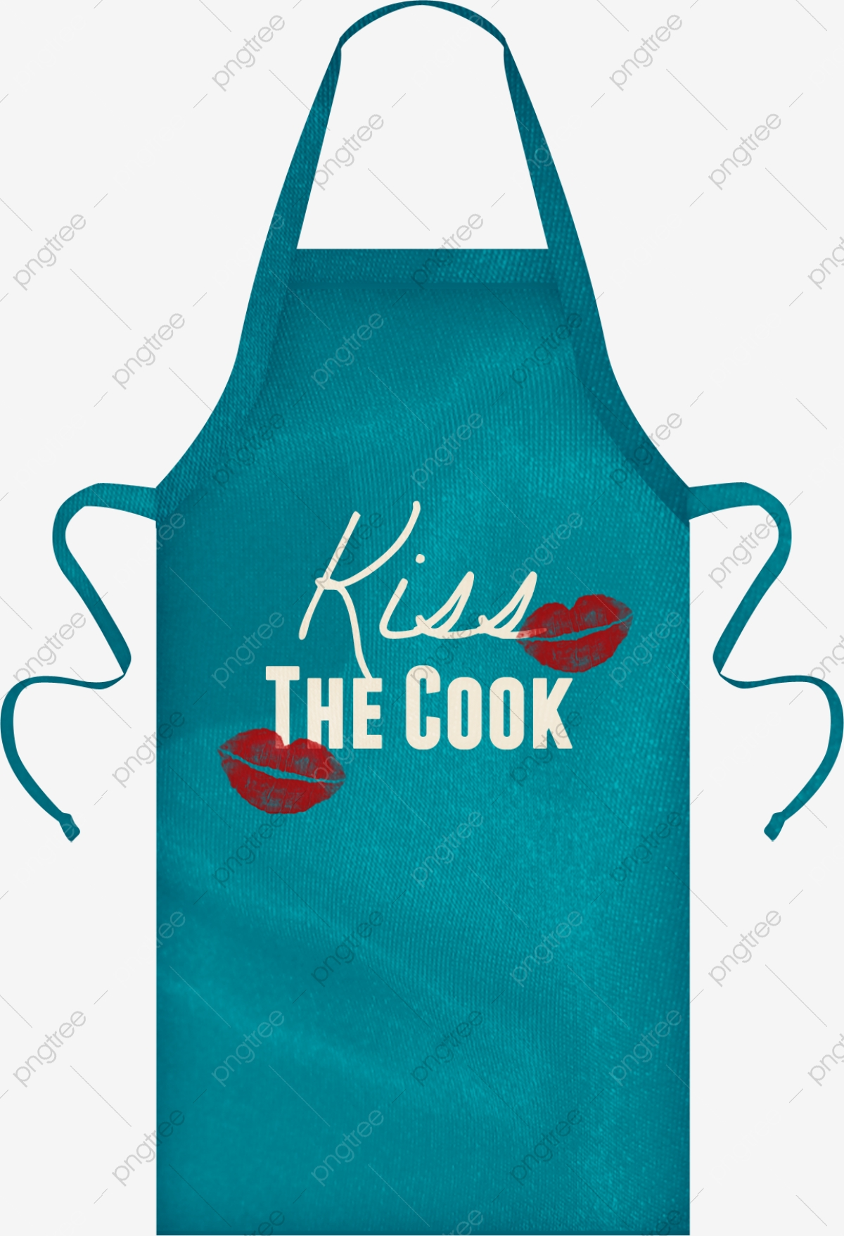 Aprons Png Free Download, Apron, Cartoon, Kitchenware PNG.