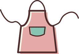 Free BBQ Apron Cliparts, Download Free Clip Art, Free Clip Art on.