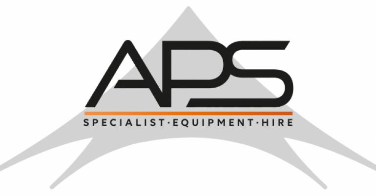 APS Ltd. Invests in Elation Proteus™, Smarty Hybrid™.