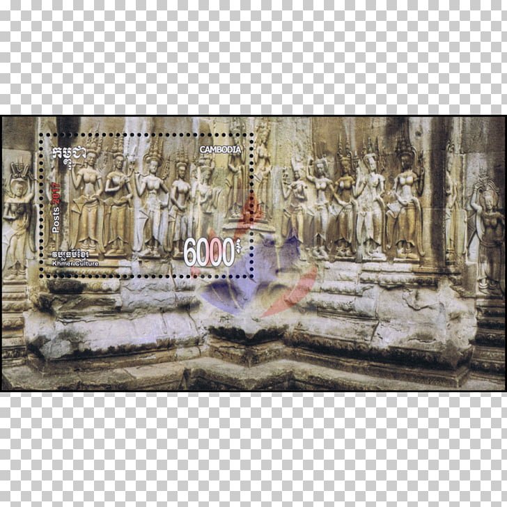Tapestry Stock photography, apsara PNG clipart.