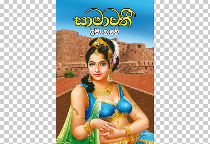 Gandharva Shakuntala India Hinduism Apsara, yuri gagarin PNG.