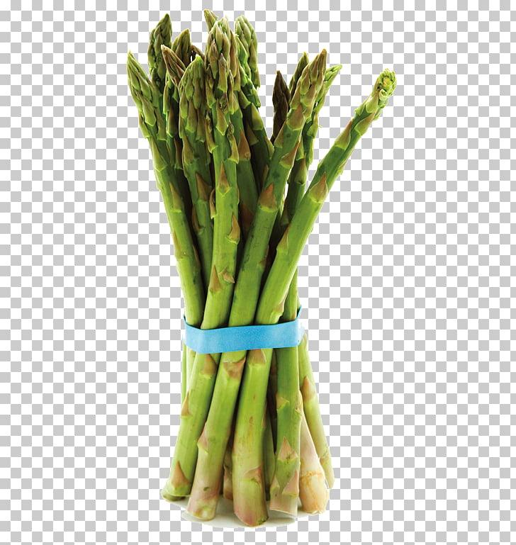 Bunch of Asparagus Sutcliffe Farms Vegetarian cuisine.