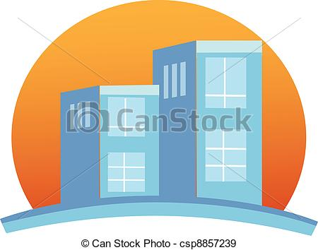 Apt Vector Clip Art Illustrations. 225 Apt clipart EPS vector.