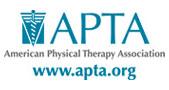 Use of APTA Logo.