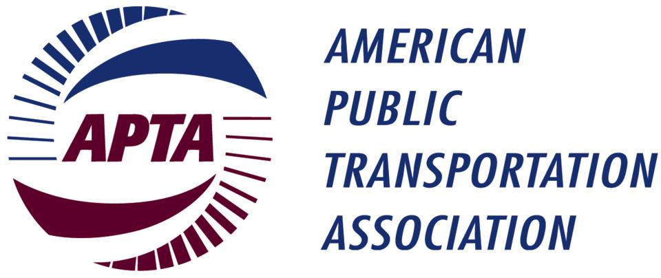 American Public Transportation Association.