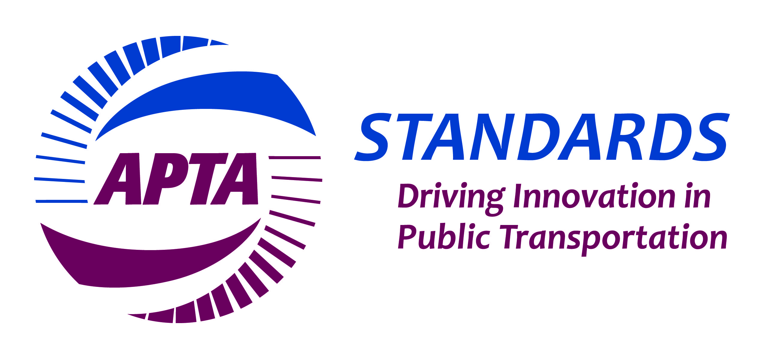 APTA Logo.