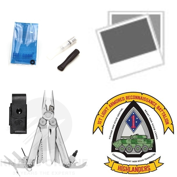 Aptc clipart campus clipart images gallery for free download.