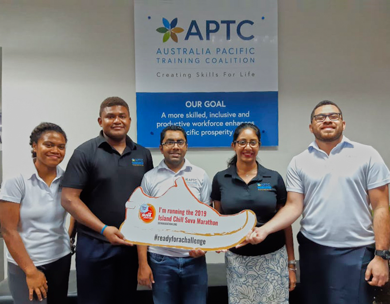 APTC (@aptcpacific).