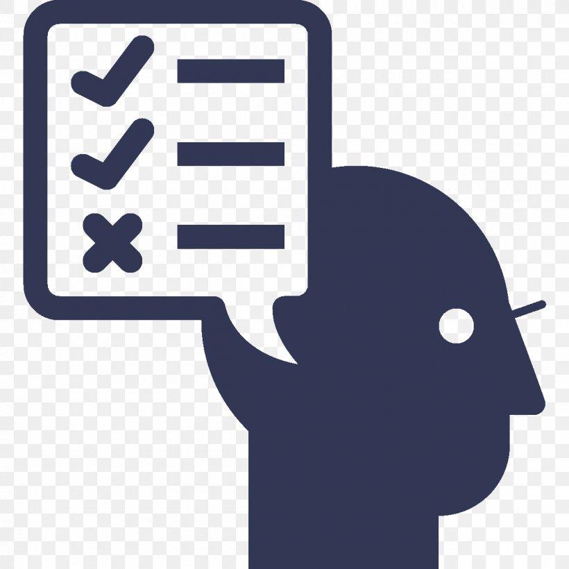 Educational Assessment Test Formative Assessment Aptitude.