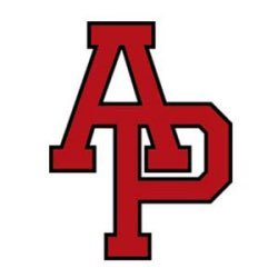 APU Tennis on Twitter: \